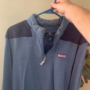 Vineyard Vines Shep Shirt